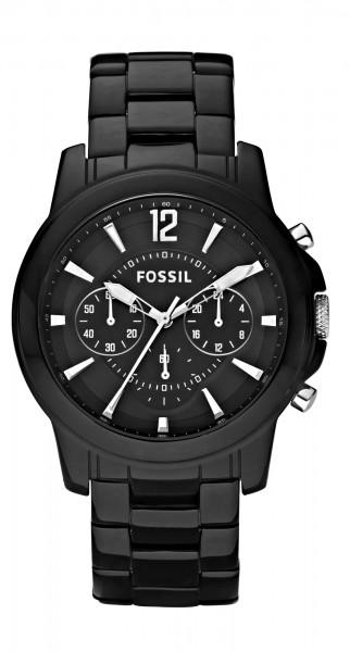 23a53f7ddb5 Fossil Horloge koop je bij Juwelier van Droffelaar in Oosterbeek