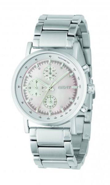 e8956dd7eb7 DKNY Horloge koop je bij Juwelier van Droffelaar in Oosterbeek